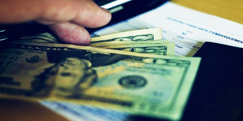 Personal Income to Grow More Slowly in Wisconsin