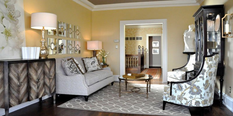 Home Tours in Wisconsin You Will Want to Experience in 2019
