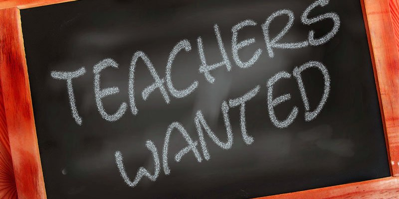 Wisconsin Endeavors to Find Teachers in Rural Areas