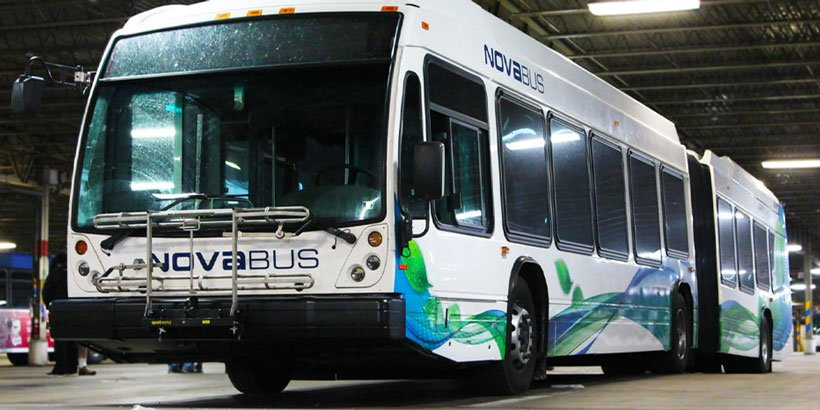 The City of Madison Specifies Cost and Travel Time for BRT Options